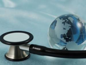 Медицинский туризм назван невыгодным
