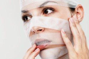 Пластическая хирургия: чем вы рискуете?