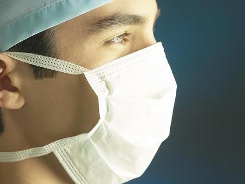 Пластический хирург отвечает за результат