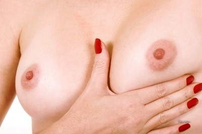 Новая технология восстановления груди