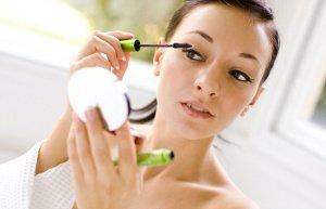 Ранняя менопауза наступает из-за косметики