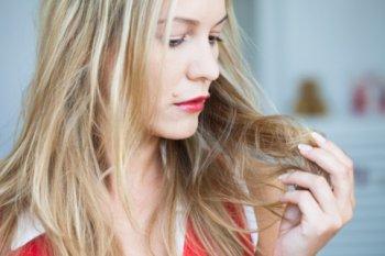 6 главных проблем с волосами: спасаем прическу!