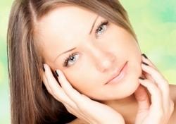 Механическая чистка лица — минусы и плюсы процедуры
