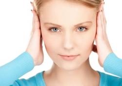 Септопластика — исправление искривления перегородки носа