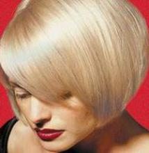 Уход за волосами. Как и чем мыть волосы?