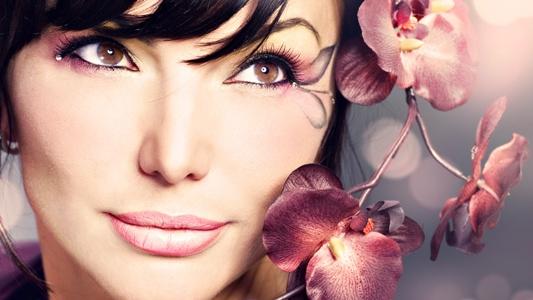 В каком возрасте женщина наиболее красива?