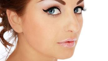 10 шагов к безупречному макияжу