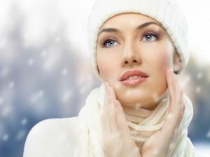 Красота зимой: самые эффективные косметические процедуры