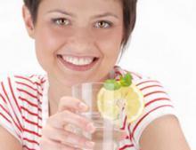 Выбираем правильные средства для увлажнения кожи: советы