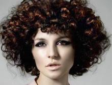 Ухаживаем за волосами смешанного типа правильно: возьмите на заметку