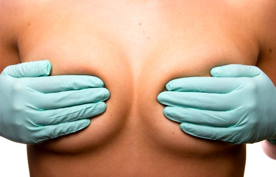 Силиконовые имплантанты: вред или вымысел?