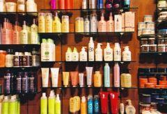Растения в косметике для волос: обман или реальная польза?