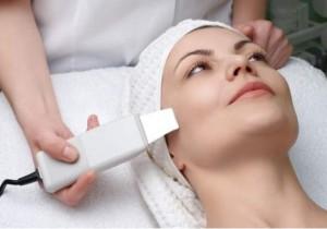 Косметология и ультразвук