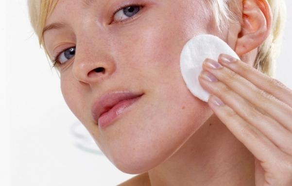 Как правильно ухаживать за комбинированной кожей
