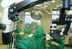 «Хирургия похудения» влияет на гены человека
