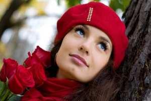 Враги женской красоты