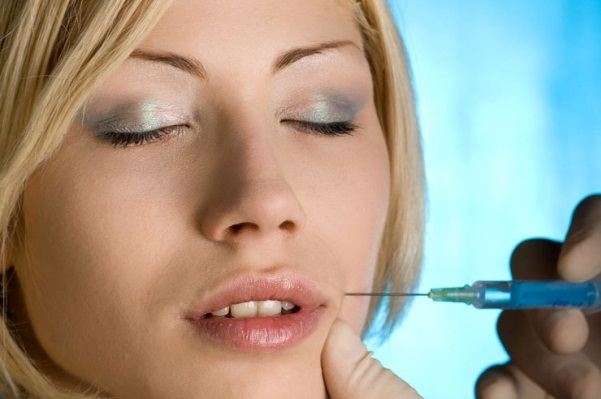 Ботокс или дермальные филлеры: выберите лучшее