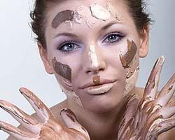 Коррекция формы лица и носа: информация для женщин