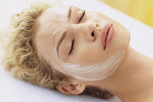 Секреты ухода за нормальной кожей лица