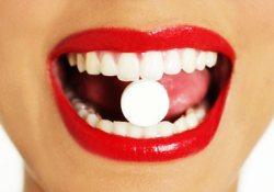 Забудьте о ботоксе: будущее – за таблетками от морщин