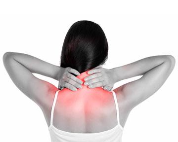 Хронические боли в области шеи не устоят перед Ботоксом