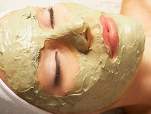 Домашние маски для лица на основе йогурта для всех типов кожи