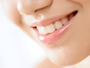 У клиентов стоматологических клиник нет страха