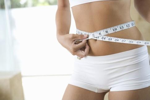 Хотите похудеть – считайте калории