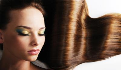 Ламинирование волос: какие есть плюсы