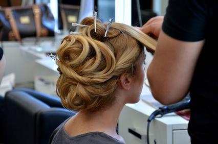 Выбор качественного оборудования — дело профессионального парикмахера