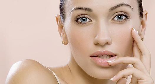 Значение сывороток в косметологии