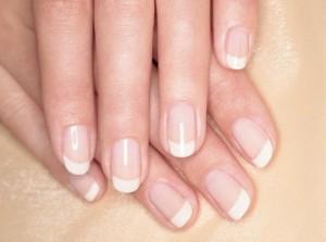 Советы по укреплению ногтей