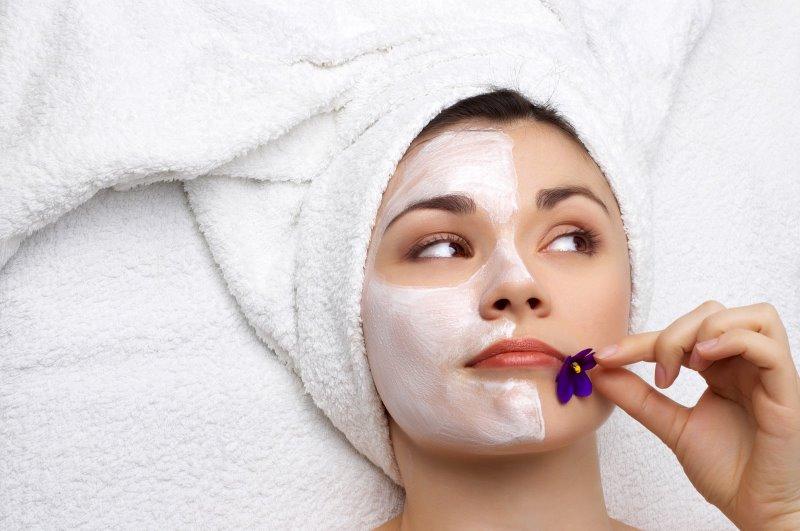 Для увядающей кожи: советы косметологов
