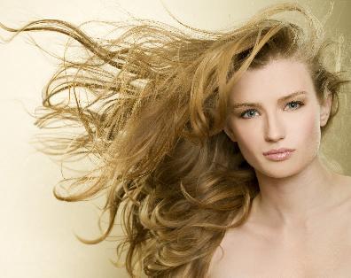 Профессиональная косметика по уходу за волосами: как правильно выбрать