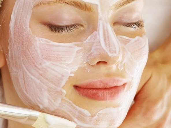Как улучшить питание кожи