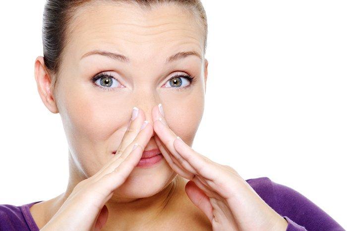 Риномоделяция: изменение формы носа без хирургии