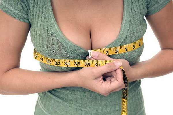 Увеличение груди: можно ли доверять малоинвазивным методикам?