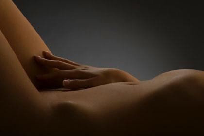 Лабиопластика претендует на звание самой популярной операцией