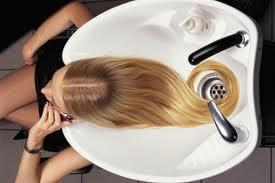 Как правильно делать пилинг кожи головы
