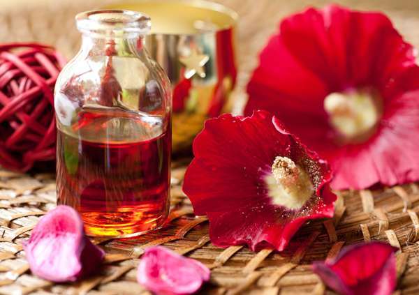 Натуральная косметика все об эфирных маслах