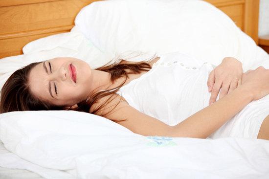 Язвы желудка и их лечение