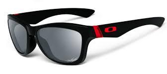 Солнечные очки для ярких индивидуальностей