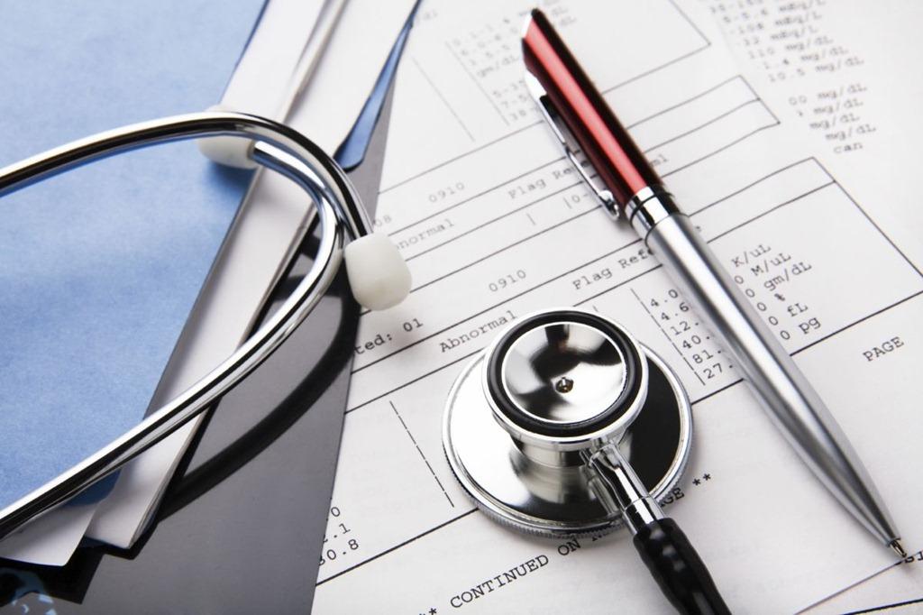 Заочное отделение медицинского института, как сделать правильный выбор?