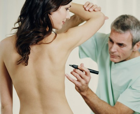 Особенности реконструкции груди после мастэктомии