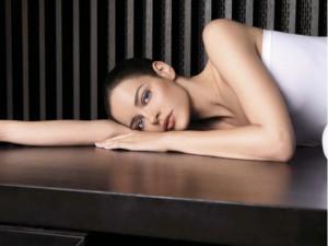 Утренний уход за кожей: советы косметолога