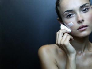 Проблемная кожа: методы борьбы