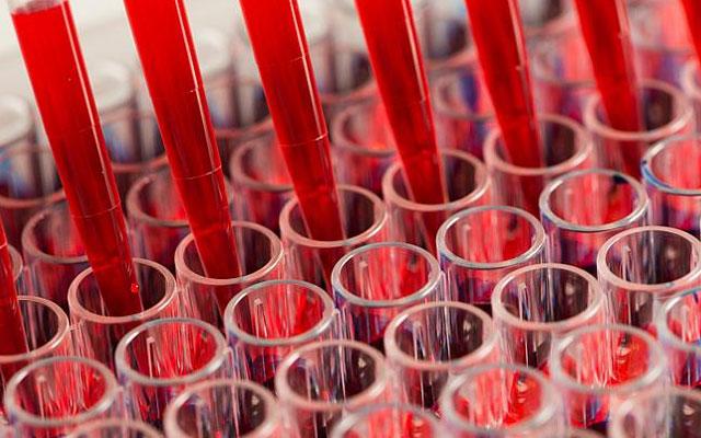 Новая технология омоложения: замороженные клетки кожи