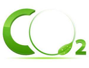 Углекислый газ избавит от морщин
