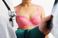 5 мифов о пластике груди