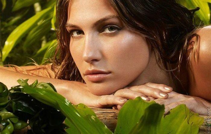 Красота лица: от косметики до медицины